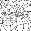 Fun Coloring Pages for Adults Best Landscape Coloring Books for Adults Awesome Colering Seiten Coloring