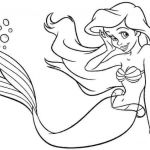 Genie Coloring Page Beautiful √ Disney Coloring Pages Pdf and Disney Coloring Pages for Your