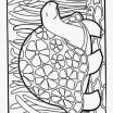 Genie Coloring Page Inspired Putt Putt Coloring Pages Elegant Message In Bottle – Nocn