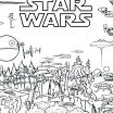 Giant Star Wars Coloring Book Brilliant Alexandershahmiri Page 184 Rudolph Coloring Pages Star Wars