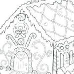 Gingerbread House Coloring Inspiration Free Tennis Coloring Pages Best Free soccer Coloring Pages Luxury