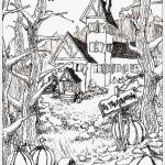 Gingerbread House Coloring Inspirational Gingerbread Man and House Coloring Pages Unique Free Printable