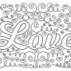 Girl Printable Coloring Pages Wonderful 20 Free Coloring Pages for Girls Download Coloring Sheets