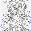 Girls Coloring Pages Fresh 15 Fresh Coloring Pages Girls