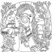 Girls Coloring Pages Inspirational √ Girl Coloring Pages or New Colouring Pages Printable Colouring
