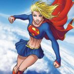 Girls Super Heros Awesome 15 Most Powerful Female Superheroes All Time