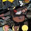 Girls Super Heros Creative Watch Squirrel Girl Lay the Smackdown Every Marvel Hero