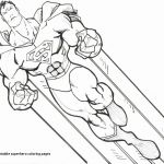 Girls Super Heros Wonderful Inspirational Superman and Supergirl Coloring Pages – Lovespells
