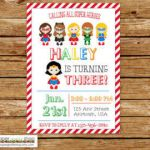 Girls Super Heros Wonderful Superhero Invitation Girls Superhero Party Supergirl Party