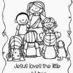 God Loves Me Coloring Page Awesome Jesus Loves Coloring Page Lovely God Made Me Special Coloring Pages