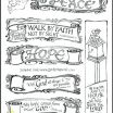 God Loves Me Coloring Page Fresh I Love My Dad Coloring Pages – Trustbanksuriname
