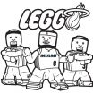 Golden State Warriors Coloring Page Awesome Lebron Coloring Pages at Getdrawings