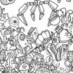 Golden State Warriors Coloring Page Creative How to Draw Stephen Curry 25 Primary Golden State Warriors