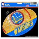 Golden State Warriors Coloring Pages Amazing Golden State Warriors – Fan Treasures