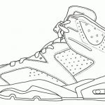 Golden State Warriors Coloring Pages Awesome Coloring Pages Jordan Shoes
