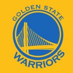 Golden State Warriors Coloring Pages Awesome Golden State Warriors Logos