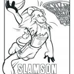 Golden State Warriors Coloring Pages Beautiful Coloring Pages Of Basketball Court – Amconstructors