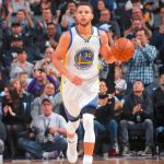 Golden State Warriors Coloring Pages Beautiful Stephen Curry Coloring Pages