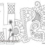 Golden State Warriors Coloring Pages Best 12 Best Golden State Warriors Coloring Pages