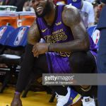 Golden State Warriors Coloring Pages Brilliant Lebron James and S Getty