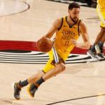 Golden State Warriors Coloring Pages Excellent 20 Best Thompson Warriors Images In 2019