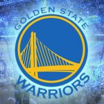 Golden State Warriors Coloring Pages Excellent 48 ] Cool Golden State Warriors Wallpaper On Wallpapersafari