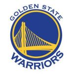 Golden State Warriors Coloring Pages Excellent Golden State Warriors Gswarriors On Pinterest