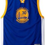 Golden State Warriors Coloring Pages Inspiration Amazon Nba Golden State Warriors Curry S 30 Boys 8 20