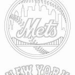 Golden State Warriors Coloring Pages Inspired 12 Best Golden State Warriors Coloring Pages