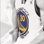 Golden State Warriors Coloring Pages Inspired 62 Best Stephen Curry Swag Images In 2018
