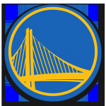 Golden State Warriors Coloring Pages Inspired Golden State Warriors Bleacher Report
