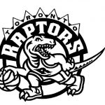 Golden State Warriors Coloring Pages Marvelous Coloring Ideas astonishing Basketball Coloring Pages for Adults