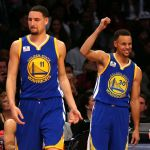 Golden State Warriors Coloring Pages Marvelous Golden State Warriors Bleacher Report