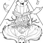 Gravity Falls Coloring Pages Awesome Coloring Pages Gravity Falls Lovely Gravity Falls Dibujos Para