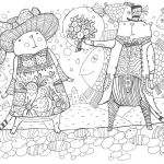Gravity Falls Coloring Pages Beautiful Fresh Undertale Coloring Page 2019