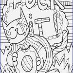Gravity Falls Coloring Pages Beautiful Gravity Falls Coloring Page
