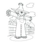 Gravity Falls Coloring Pages Creative Coloring Page Fall – Pinpointapp