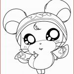 Gravity Falls Coloring Pages Marvelous Strawberry Shortcake Coloring Pages Gravity Falls Coloring