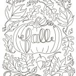 Gravity Falls Coloring Pages Wonderful Adult Coloring Pages Autumn Tree Pencil Drawings Pinterest within