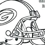 Green Bay Packers Coloring Book Amazing British Flag Coloring Page United Kingdom Flag Coloring Page