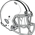 Green Bay Packers Coloring Book Awesome Green Bay Packers Helmet Coloring Sheet – Cosmosprint