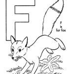Green Bay Packers Coloring Book Beautiful Elegant Squirrel with Nuts Coloring Pages – Nicho