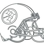 Green Bay Packers Coloring Book Creative Trophy Coloring Page Luxury Green Bay Packers Coloring Pages Best