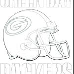Green Bay Packers Coloring Book Excellent Download the Lovely Green Bay Packers Logo Wallpaper Marvelous