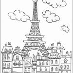 Green Bay Packers Coloring Book Excellent Green Bay Packers Coloring Pages Free