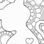 Green Bay Packers Coloring Book Exclusive √ Donkey Coloring Pages and 16 Best Donkey Coloring Page