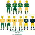 Green Bay Packers Coloring Book Exclusive Green Bay Packers German Fanpage – Simplesnacksp