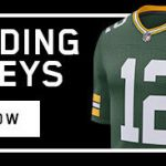 Green Bay Packers Coloring Book Exclusive Green Bay Packers Merchandise Packers Apparel Gear