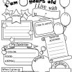 Green Bay Packers Coloring Book Exclusive My First Day Kindergarten Sign Fresh Awesome Green Bay Packer
