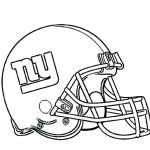 Green Bay Packers Coloring Book Inspiration Dallas Cowboy Coloring Pages – Dospalmasfo